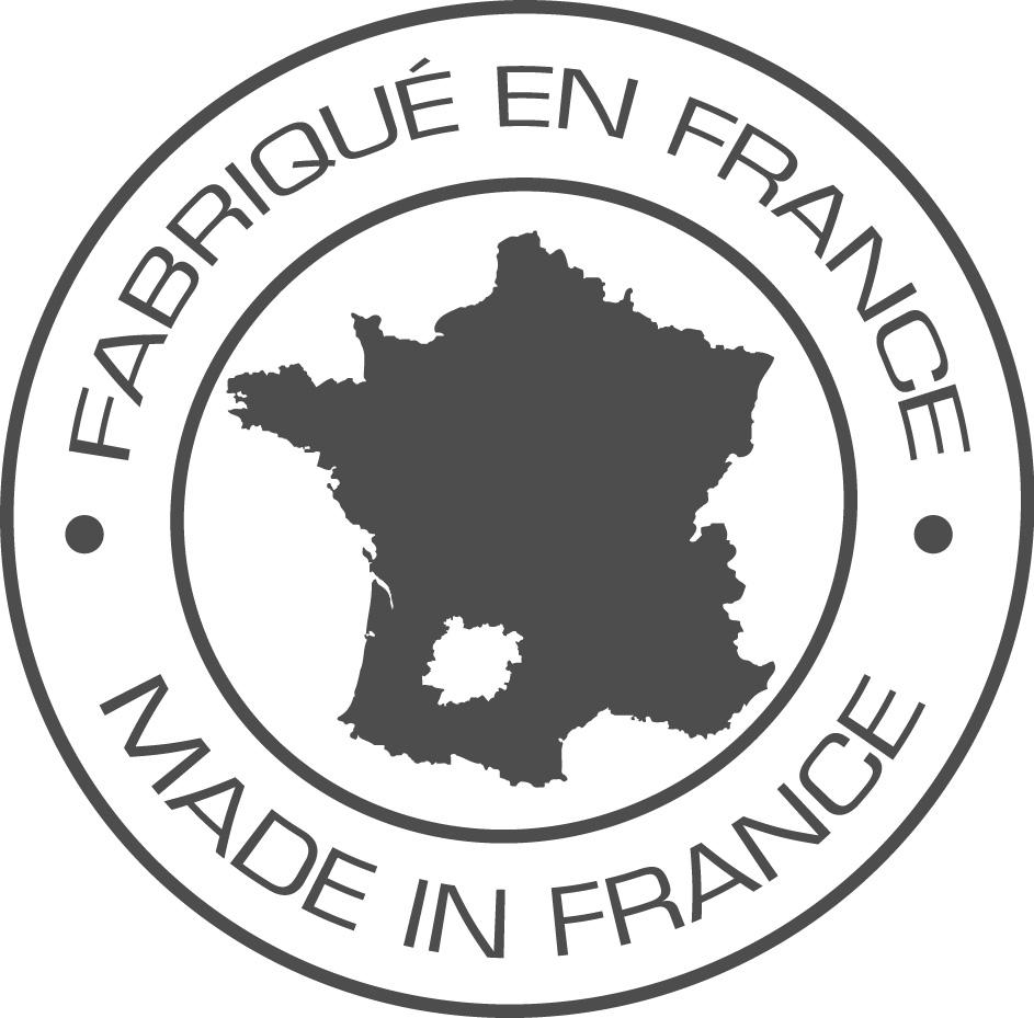 logo-france.jpg